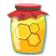 File:Honey Jar.png