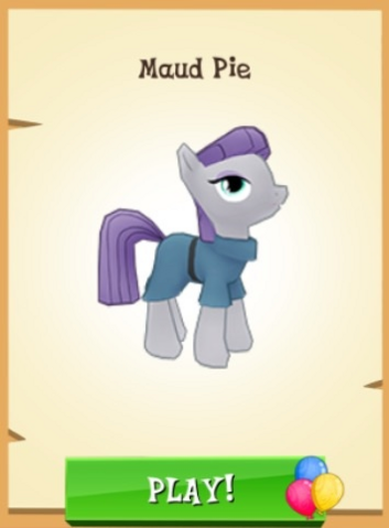 File:Maud Pie Store Unlocked.png
