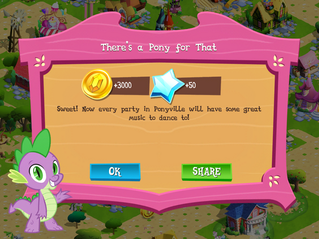 File:There's a Pony for That outro.png
