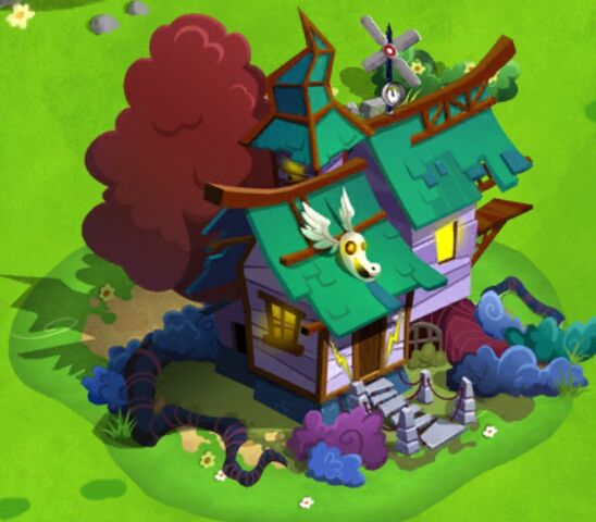 File:The Shadowbolts' Hut.jpg