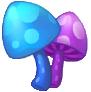 File:Purple Mushroom.png