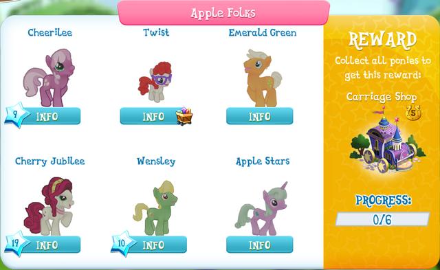 File:Apple Folks.png