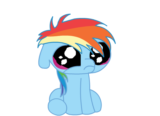 File:Crying rainbow dash by keanno-d49w8t2.png