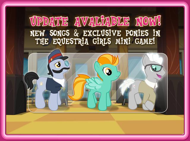 File:EQG update promo.png