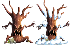 File:Scary Trees.png