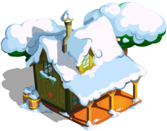 File:Braeburn's Shack Winter.png