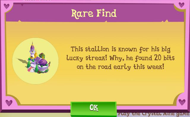 File:Rare Find Album Description.png