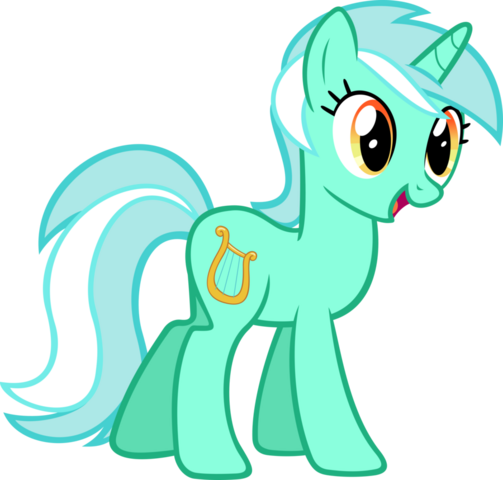 File:Lyra by cryocubed-d51sys9.png