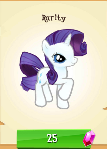 File:Rarity Store Unlocked.png