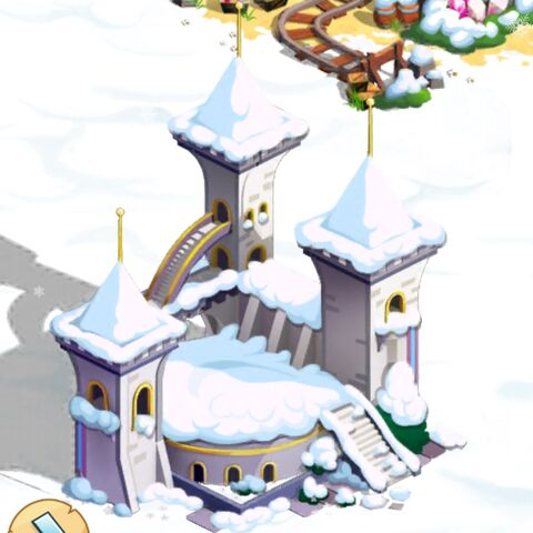 File:Cutie Castle winter.jpeg