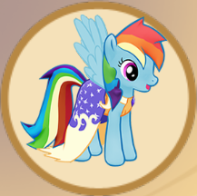 File:Rainbow Ball Outfit.png