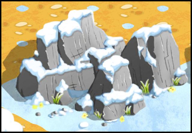 File:Large Rock.png