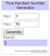 File:Random number1.png