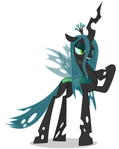File:Queen Chrysalis.png