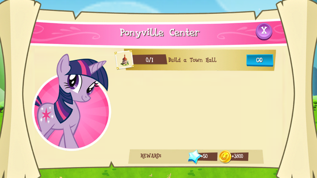 File:Ponyville Center tasks.png