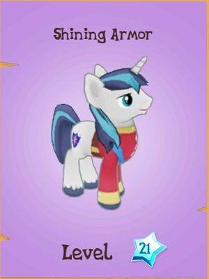 File:Shining Armor Store Locked.png