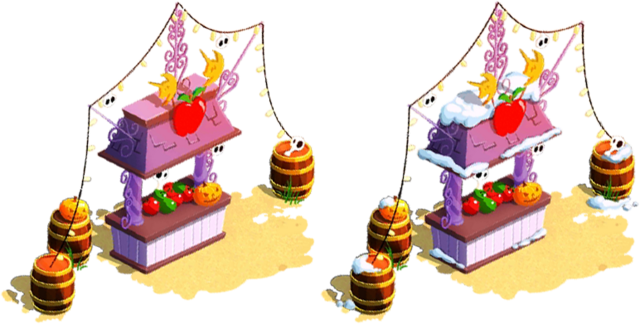 File:Apple Bobbing Stand.png