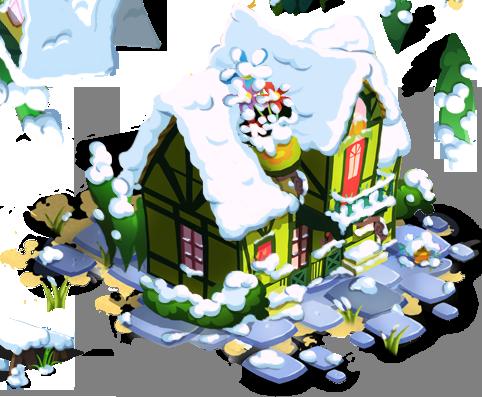 File:Flower Shop Winter.png