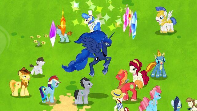 File:Princess Luna shard dance.jpg