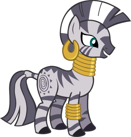 File:Zecora vector.png