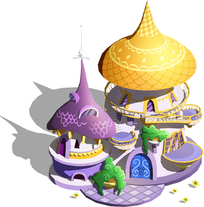 File:Minuette's House.png