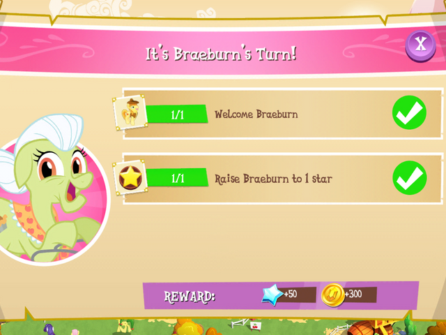 File:It's Braeburn's Turn! tasks.png