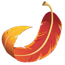 File:Token Phoenix Feather.png