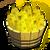 Corn Basket