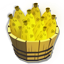 File:Corn Basket.png