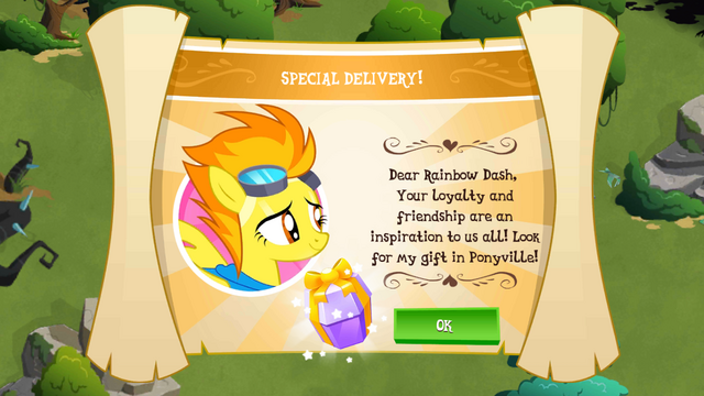 File:SpitFIRE it Up! special delivery.png