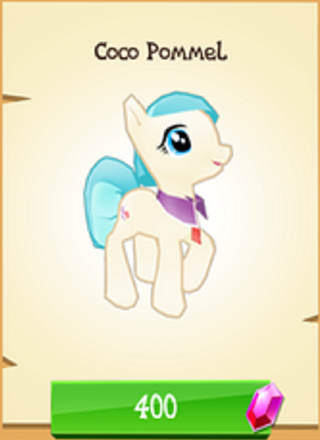 File:Coco Pommel Store Unlocked.png