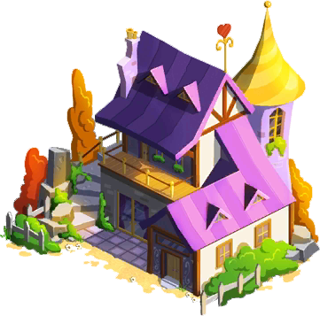 File:Hearth's Warming House.png