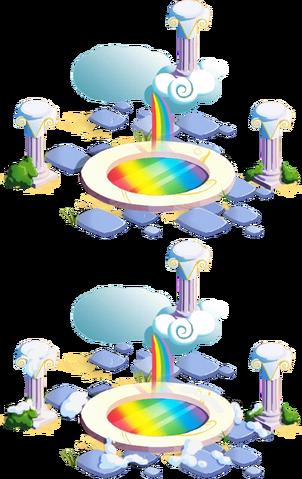 File:Rainbow Falls.png