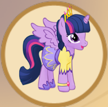 File:Twilight Twinkle Icon.png