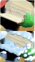 File:Left Park Bench.png