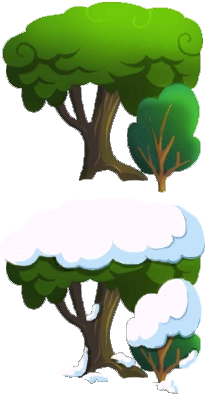 File:Oak Tree.png