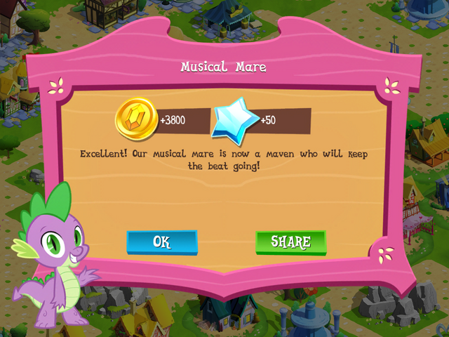 File:Musical Mare outro.png