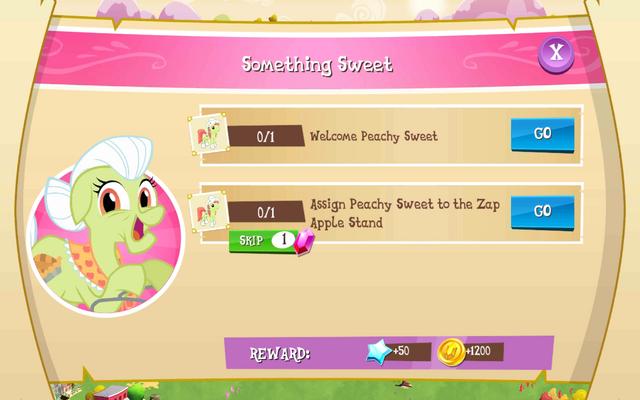 File:Something Sweet tasks.png