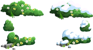 File:Small Shrubs.png