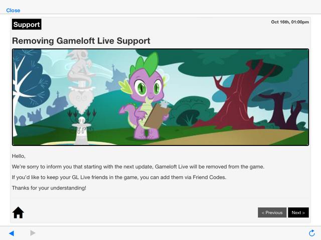 File:GameLoftLiveEnding.PNG