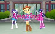 Equestria-Girls-Game-App-my-little-pony-friendship-is-magic-35864430-1280-800