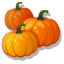 File:Pumpkins.png