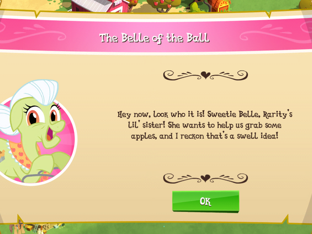 File:The Belle of the Ball intro.png