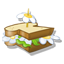 File:Sandwiches.png
