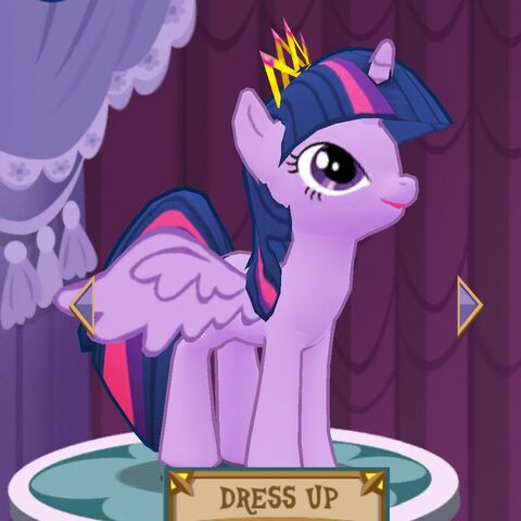 File:Twilight Sparkle.jpeg