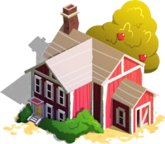 SAA House 2