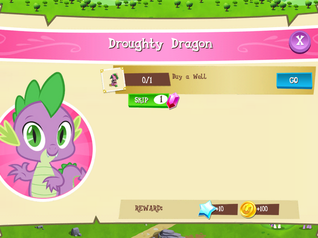 File:Droughty Dragon tasks.png