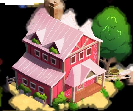 File:Sweet Apple Cottage.png