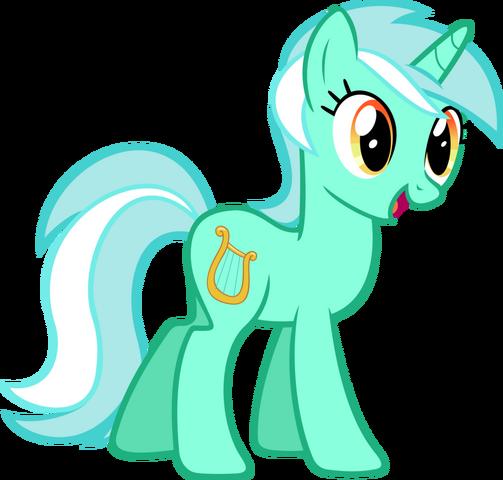 File:Lyra Heartstrings.png