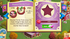 Hayseed Turnip Truck album